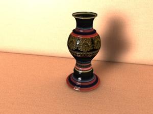 3D Laajehun